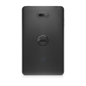 Dell Venue 7 (3)