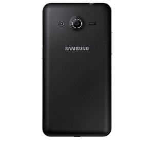 Galaxy Core 2 Duos (2)