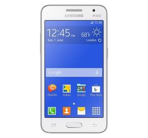 Galaxy Core 2 Duos (3)