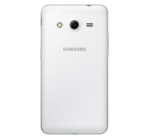 Galaxy Core 2 Duos (4)