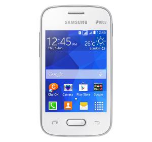 Galaxy Pocket 2  (1)