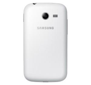 Galaxy Pocket 2  (2)