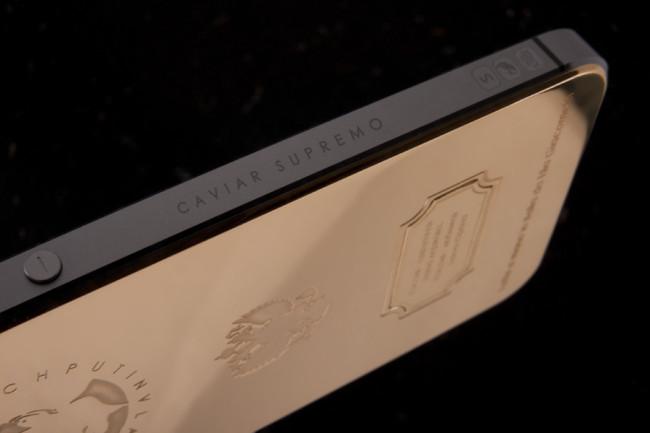 Gold-iPhone-5s-Putin-02