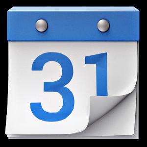 Mějte daně pod palcem s Google Kalendářem