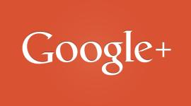 Google+ míří do firemní sféry