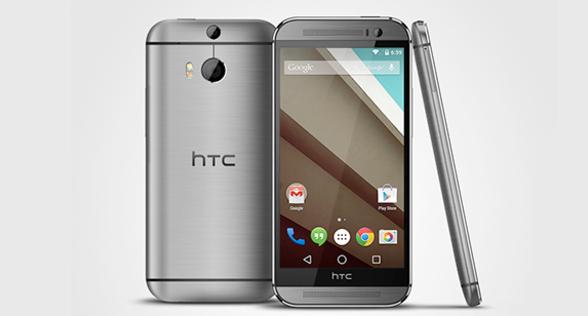 HTC a Android L – unikly plány aktualizací pro další smartphony