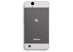 Hisense-MIRA6---official-renders (1)