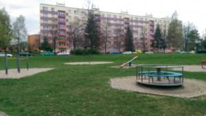 IMAG0023