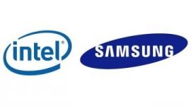 Samsung připravuje zařízení s procesorem od Intelu
