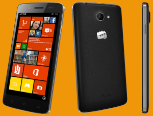 Micromax-Canvas-Win-W121 (1)