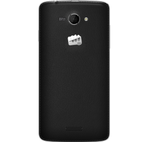 Micromax-Canvas-Win-W121 (2)