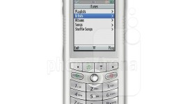 Steve Jobs před iPhonem stihl představit iTunes Phone