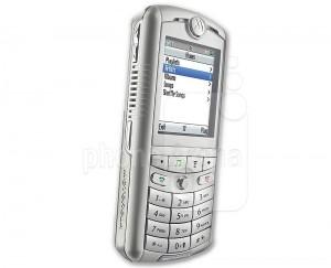 Motorola ROKR E1 (4)