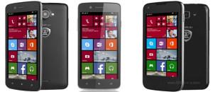 MultiPhone 8500 DUO • MultiPhone 8400 DUO