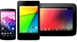 Android 4.4.3 přináší několik chyb navíc
