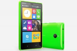 Nokia X Platform 2.0 (2)