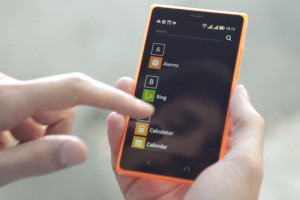 Nokia X Platform 2.0 (3)