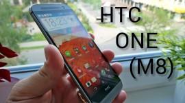 HTC One (M8) – král designu a zpracování [recenze]