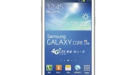 Samsung představil Galaxy Core Lite
