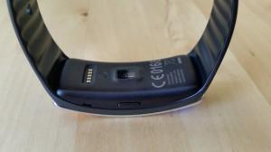Samsung Galaxy Gear Fit (13)