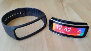 Samsung Galaxy Gear Fit (14)