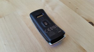 Samsung Galaxy Gear Fit (16)