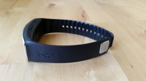 Samsung Galaxy Gear Fit (5)