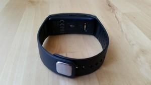 Samsung Galaxy Gear Fit (8)