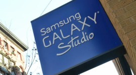 Samsung chystá Galaxy J1