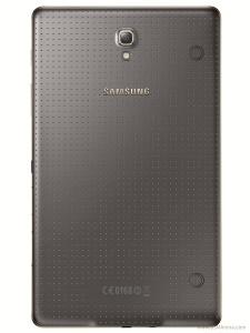Samsung Galaxy Tab S 8.4 a 10.5 (1)