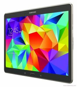 Samsung Galaxy Tab S 8.4 a 10.5 (10)