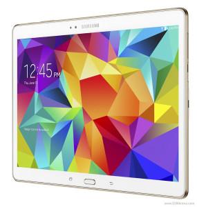 Samsung Galaxy Tab S 8.4 a 10.5 (14)