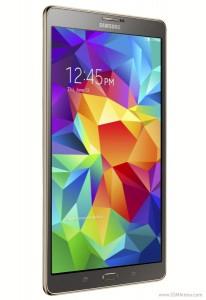 Samsung Galaxy Tab S 8.4 a 10.5 (2)