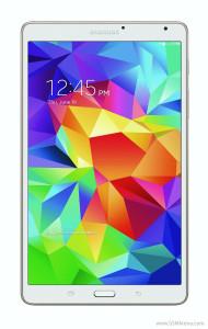 Samsung Galaxy Tab S 8.4 a 10.5 (3)