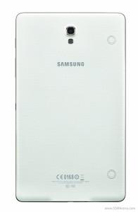 Samsung Galaxy Tab S 8.4 a 10.5 (4)