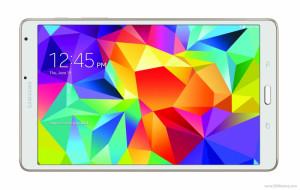 Samsung Galaxy Tab S 8.4 a 10.5 (5)