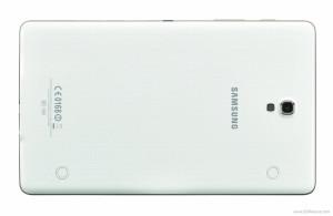Samsung Galaxy Tab S 8.4 a 10.5 (6)