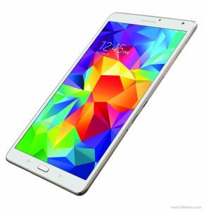 Samsung Galaxy Tab S 8.4 a 10.5 (7)