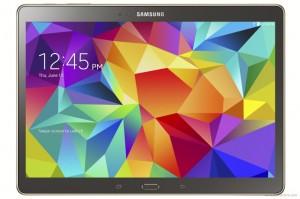 Samsung Galaxy Tab S 8.4 a 10.5 (8)