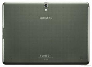 Samsung Galaxy Tab S 8.4 a 10.5 (9)