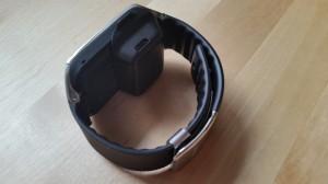Samsung Gear 2 (13)