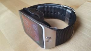 Samsung Gear 2 (14)