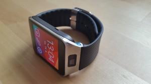 Samsung Gear 2 (4)