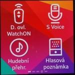 Samsung Gear 2 - UI (1)