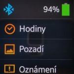 Samsung Gear 2 - UI (13)