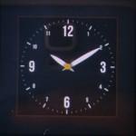 Samsung Gear 2 - UI (14)