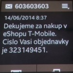 Samsung Gear 2 - UI (8)