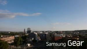 Samsung Gear 2 - fotografie (1)