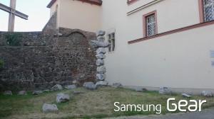 Samsung Gear 2 - fotografie (10)