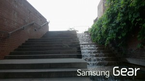 Samsung Gear 2 - fotografie (11)